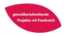 Grenzüberschreitende Projekte