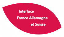 Interface France Allemagne Suisse
