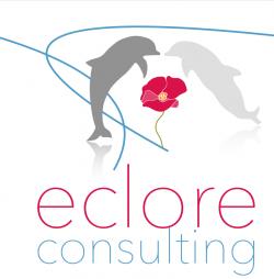 eclore consulting – Claire Tassin